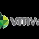 vmware logo 360x166 1