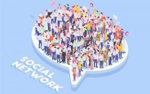 Social media marketing come riconoscere fake influencer che comprano like e followers 2