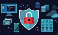L'importanza dell'antivirus per aziende e Endpoint Aziendale