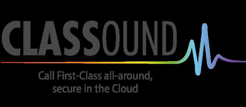 classsound