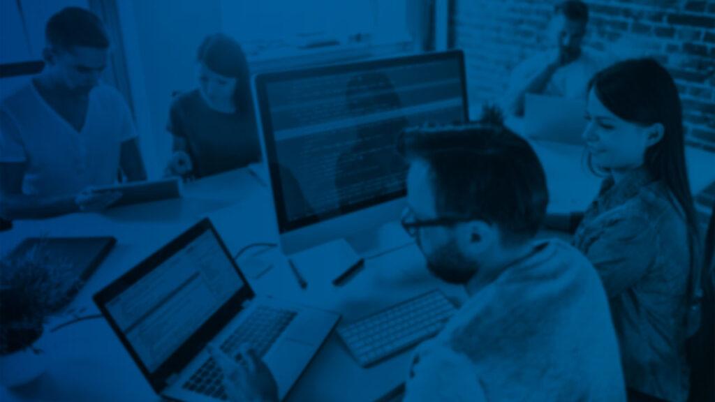 Assistenza informatica Monza e Brianza